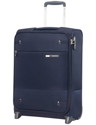 Carry on Samsonite Base Boost 2 wheels