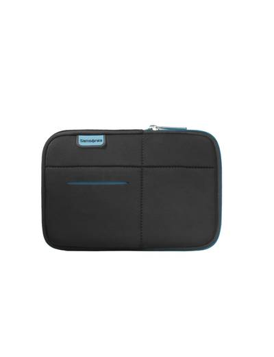 Pokrowiec na tablet Samsonite Airglow Sleeves 7'