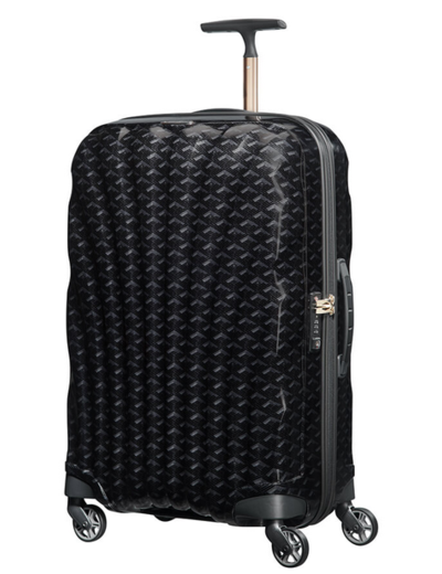 Walizka Samsonite Cosmolite 69 cm Limited Edition