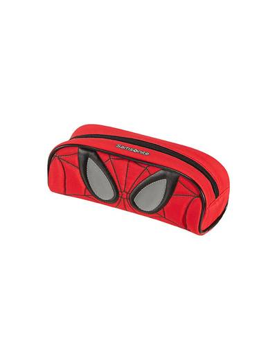 Piórnik Samsonite Marvel Ultimate Spider-Man