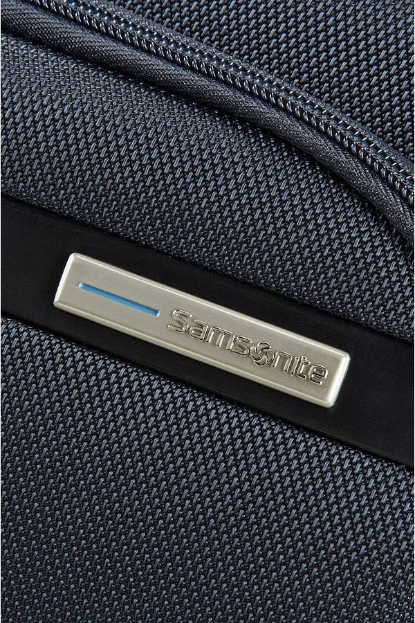 Biurotransportery Samsonite Vectura Szary Sea Grey