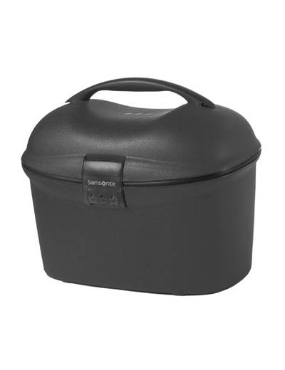 Kuferek Samsonite Cabin Collection Graphite
