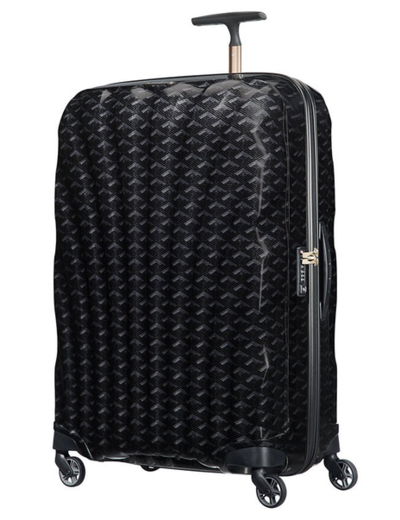 Walizka Samsonite Cosmolite 81 cm Limited Edition