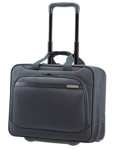 Biurotransporter Samsonite Vectura 15,6''