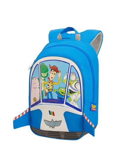 Plecak Samsonite Disney Ultimate 2.0 S+ Toy Story
