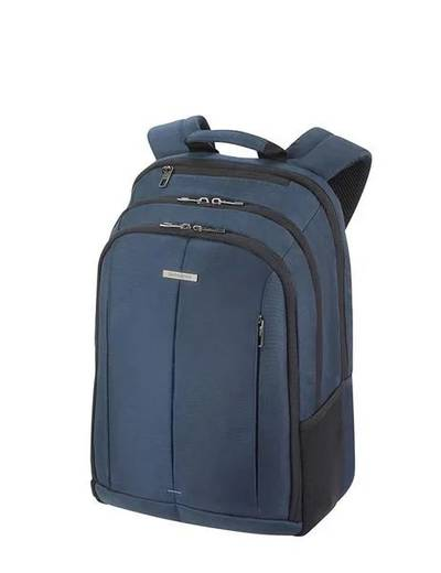 "Laptop Rucksack Samsonite Guardit 2.0 15,6"" Blau"
