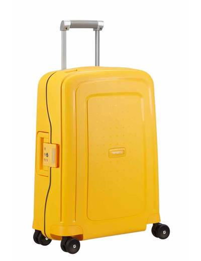 Walizka Samsonite S'CURE LIMITED EDITION 55 cm