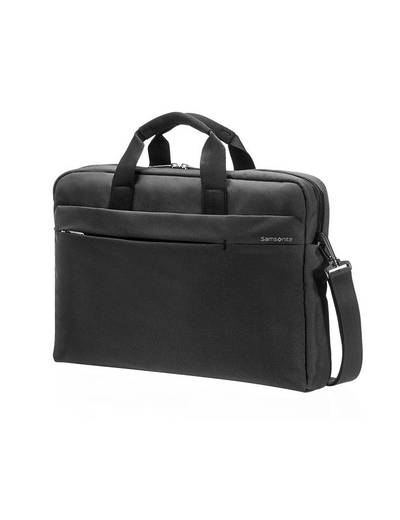 "Torba na laptopa Samsonite Network 2 15"" - 16"""