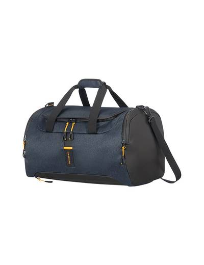 Reisetasche Samsonite Paradiver Light Blau