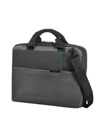 Torba na laptopa Samsonite Qibyte 14,1""