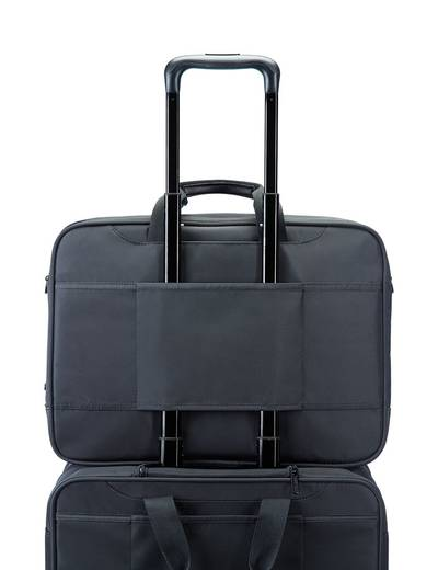 Torba na laptopa Samsonite Vectura 17,3""