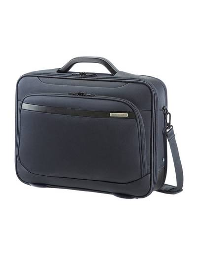 Torba na laptopa Samsonite Vectura 17,3''