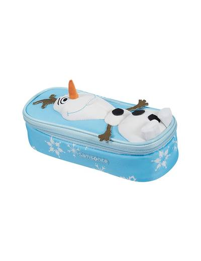 Piórnik Samsonite Disney Ultimate Olaf Classic