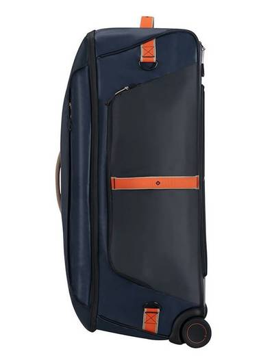 Torba na kołach Samsonite Paradiver Light 79 cm