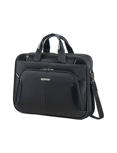 Torba na laptopa Samsonite XBR 15,6""