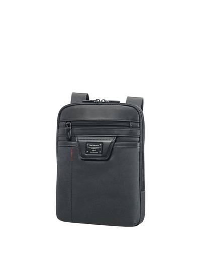 Torba na tablet Samsonite Zenith 9.7""