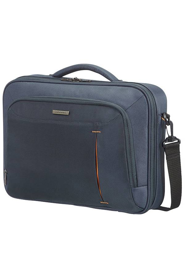 Torby na laptopa Samsonite Guardit Szary Grey