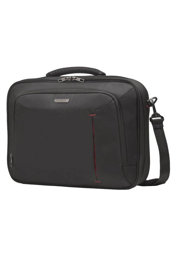 Torby na laptopa Samsonite Guardit Czarny Black