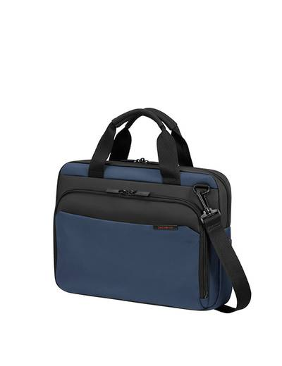 Torba na laptop 14,1 Samsonite Mysight granatowa