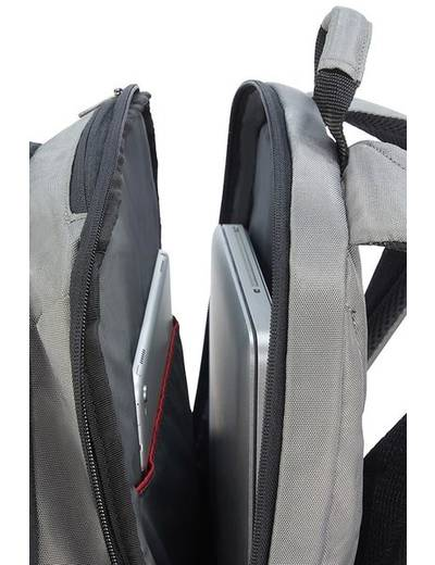 "Laptop Rucksack Samsonite Guardit 2.0 15,6"" Grau"