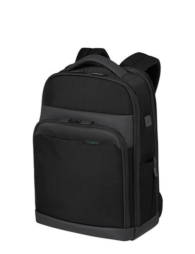 "Laptoptasche Samsonite Mysight 14,1"" Schwarz"