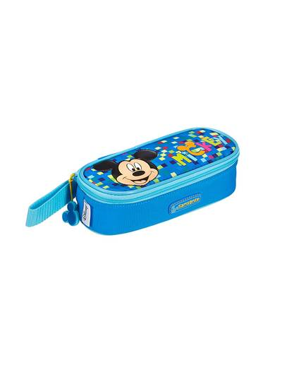 Piórnik Samsonite Disney Wonder Mickey Spectrum