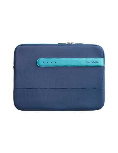 Pokrowiec na laptop Samsonite Colorshield 13,3""
