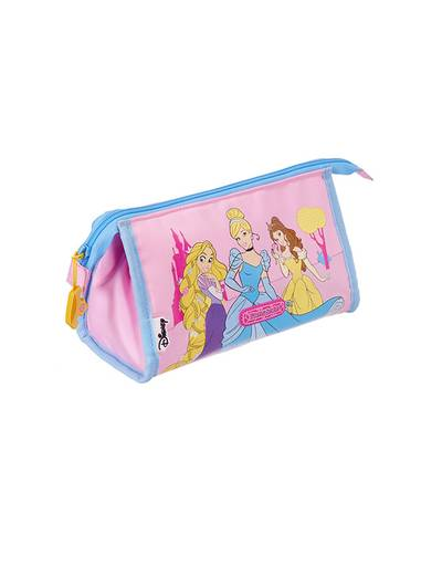 Kosmetyczka Samsonite Disney Wonder Princess Moments