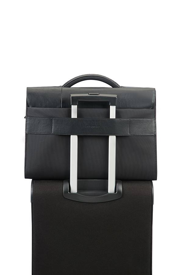 74633b282f0 Laptop bag Samsonite Formalite LTH 15,6