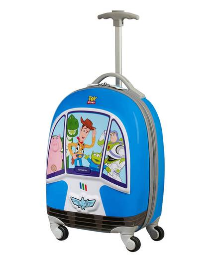 Walizka Samsonite Disney Ultimate 2.0 46 cm Toy Story