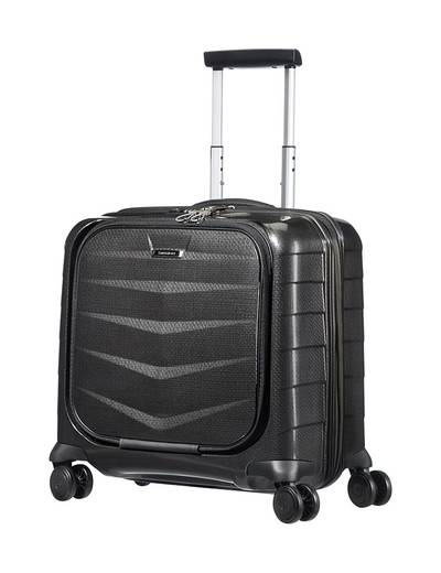 Biurotransporter Samsonite LITE-BIZ