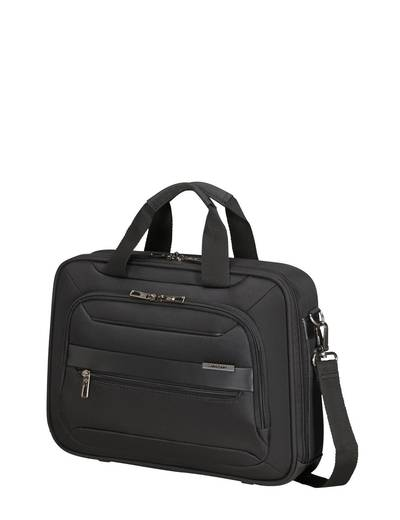 "Laptoptasche Samsonite Vectura Evo 14,1"" Schwarz"