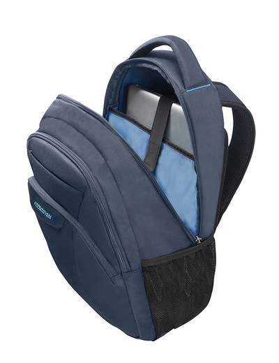 "Plecak na laptopa American Tourister At Work 13,3"" - 14,1"""