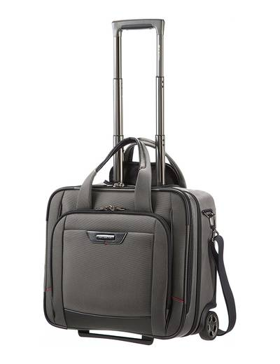 Biutrotransporter Samsonite PRO-DLX 4 16,4""
