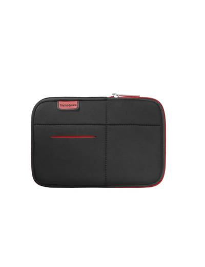 Pokrowiec na laptop Samsonite Airglow Sleeves 10,2'