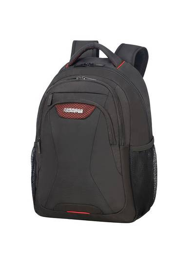 "Plecak na laptopa American Tourister At Work 15,6"" Mesh"