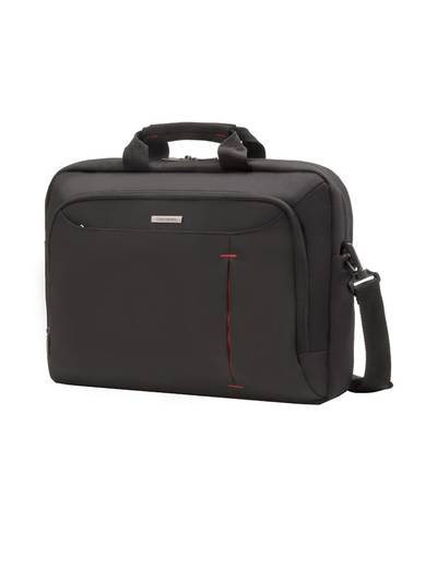 Torba na laptop Samsonite Guardit 17,3''