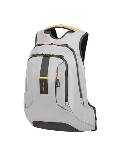 "Laptop Rucksack Samsonite Paradiver Light 15,6"" Grau"