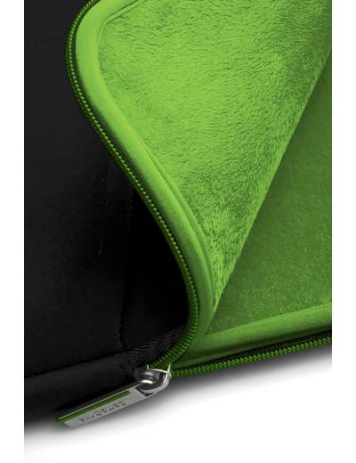Pokrowiec Samsonite Airglow Sleeves 14,1""