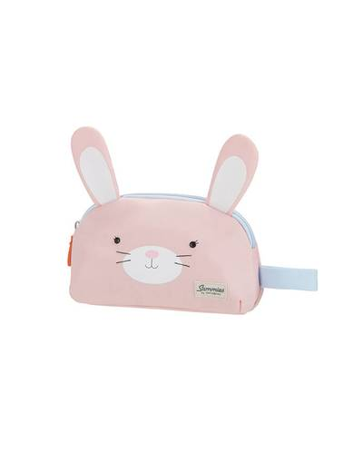 Kosmetiktasche Samsonite Happy Sammies Rabbit Rosie