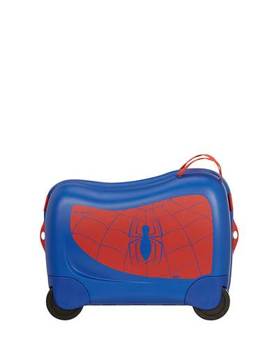 Walizka Samsonite Dream Rider Marvel Spider-Man