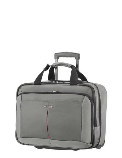 Biurotransporter Samsonite Guardit 2.0 17.3 szary