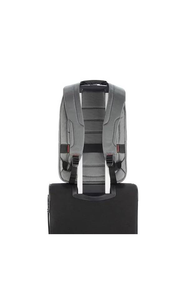 Plecaki na laptopa Samsonite Guardit 2.0 Szary