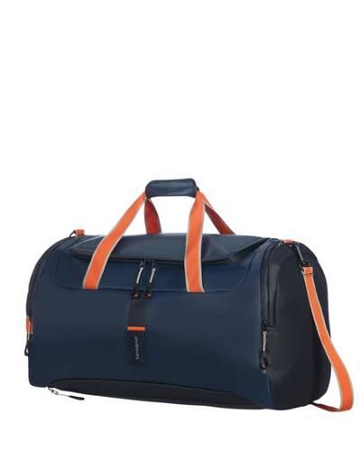 Torba Samsonite Paradiver 84 litry