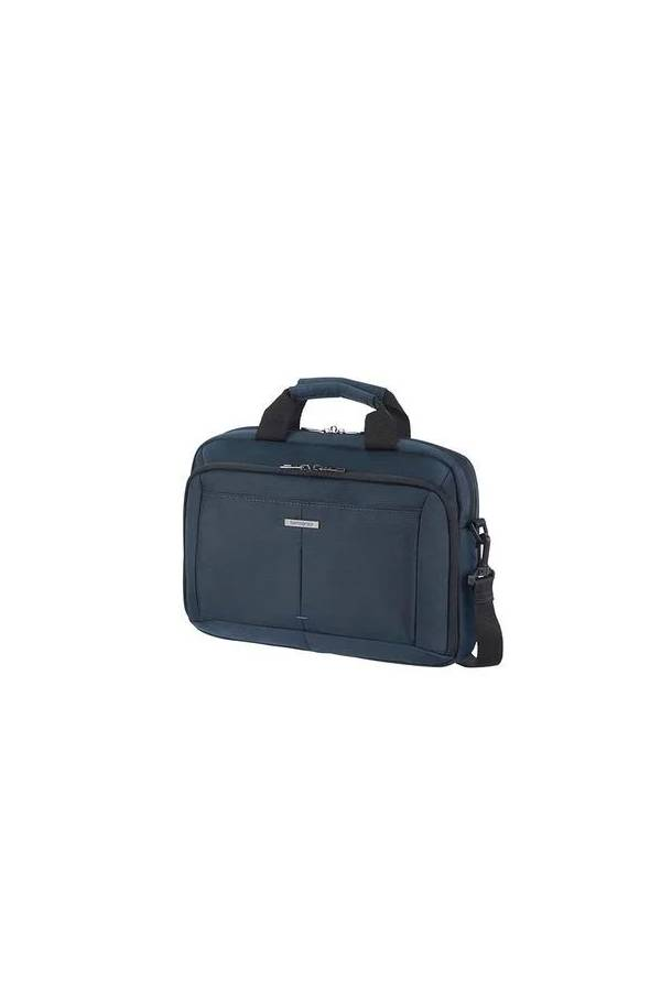 5e8f1aa5fd3da Torba na laptopa Samsonite Guardit 2.0 13.3