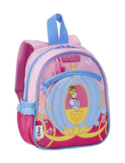 Plecak Samsonite Disney Wonder Princess Moments XS