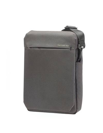 "Torba na tablet Samsonite Network 2 7"" - 9,7"""
