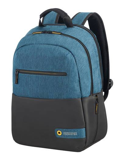 "Plecak American Tourister City Drift 13,3"" - 14,1"""