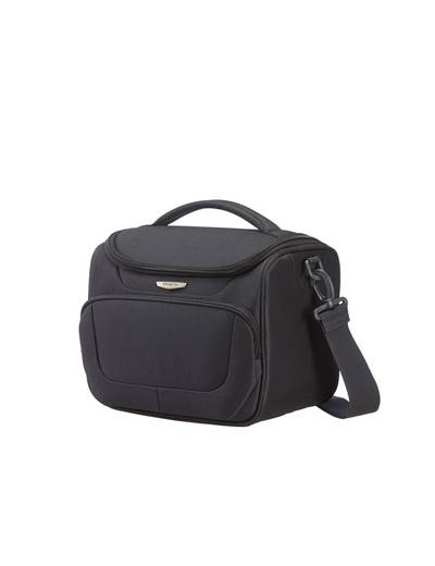 Kuferek Samsonite Spark Black