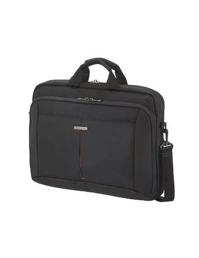 "Laptoptasche Samsonite Guardit 2.0 17,3"" Schwarz"
